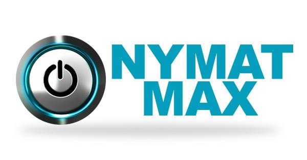 NYMAT Max